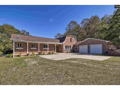 1450 Spears Creek Road Lugoff, SC MLS# 504759