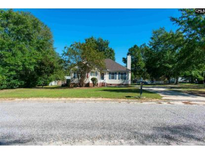 213 North Village Lane Lugoff, SC MLS# 504807