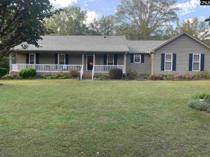 234 Woodridge Circle Lugoff, SC MLS# 504893