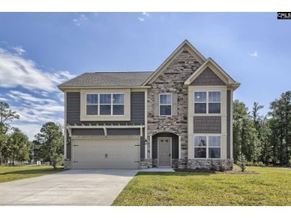 937 Native Rye(Lot 299) Way Lexington, SC MLS# 505055