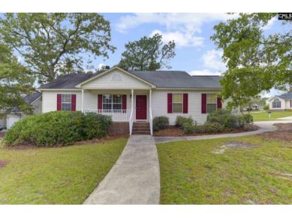 173 Burma Road Lexington, SC MLS# 505080