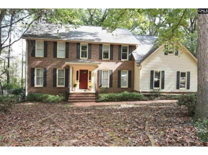135 Timbergate Drive Lexington, SC MLS# 505117
