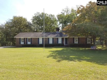 2567 Two Notch Road Lexington, SC MLS# 505136