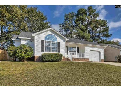 144 Longshadow Drive Lexington, SC MLS# 505147