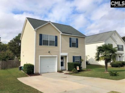 137 Wigmore Lane Lexington, SC MLS# 505151
