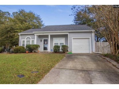 914 Hickory Glade Court Lexington, SC MLS# 506229