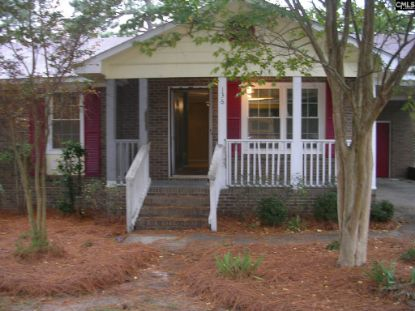 136 Wynnsum Trail Lexington, SC MLS# 507374