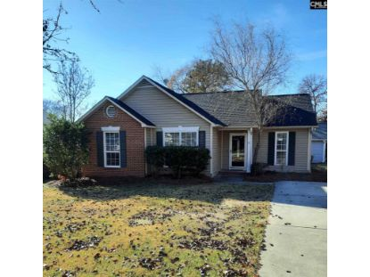 141 Garden Pond Drive Lexington, SC MLS# 507984