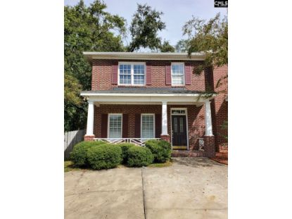 217 Ivy Park Lane Lexington, SC MLS# 508984