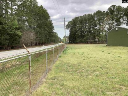441 Wildlife Road Lexington, SC MLS# 509113