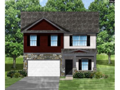 1091 Old Town Road Irmo, SC MLS# 509315