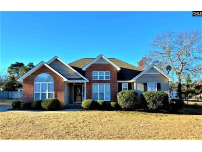 404 Echo Court Lexington, SC MLS# 509446