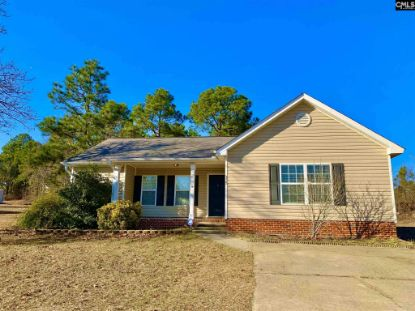 135 New Colony Court Lexington, SC MLS# 509452