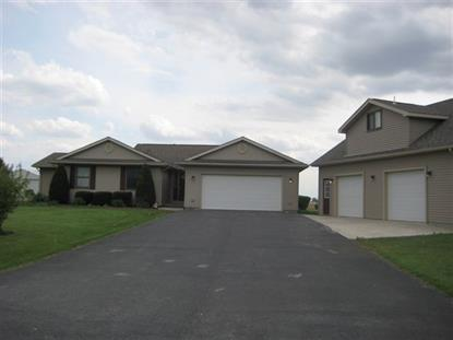 4391  C R 86, Findlay, OH