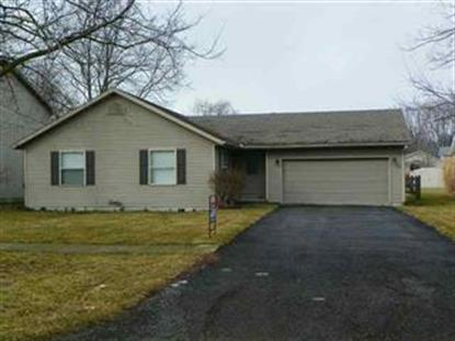 2412  PARK, Findlay, OH