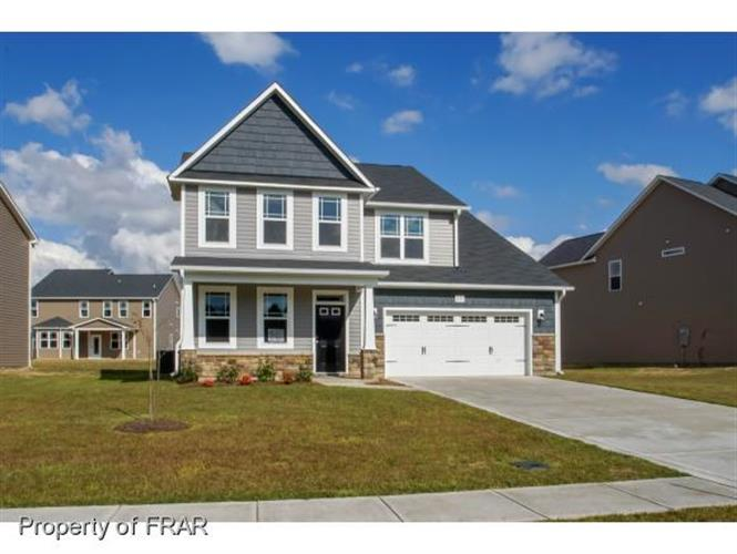 singles in parkton 15 bath, 1326 sq ft house located at 16707 singletree ln, parkton, md 21120 sold for $350,000 on nov 15 16707 single tree ln is a house in parkton, md 21120.