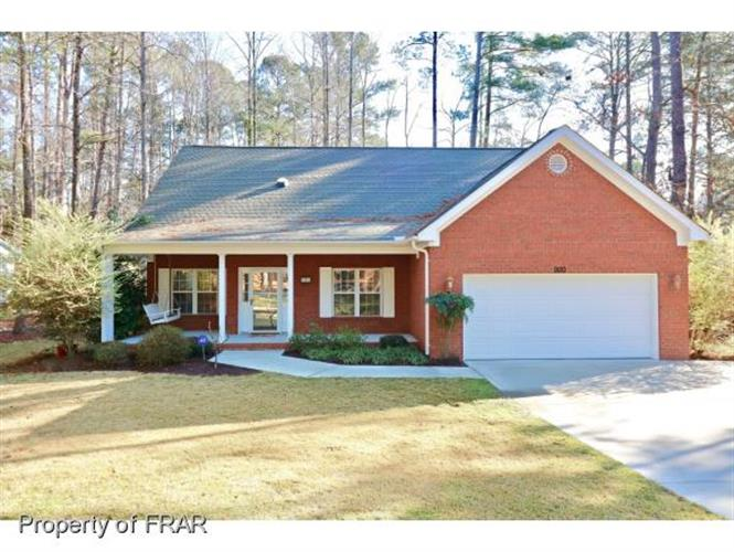 920 BURNING TREE RD, Pinehurst, NC 28374