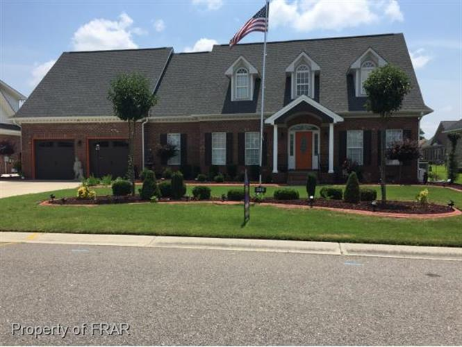6408 CATTESMORE RD, Fayetteville, NC 28311 - Image 1