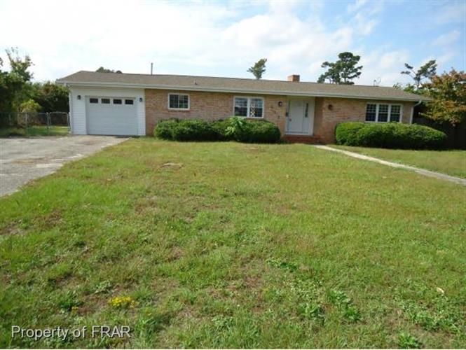 6443 Greyfield Road Fayetteville Nc 28303 For Rent Mls