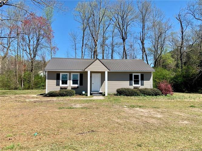 6519 Barefoot Road Wade Nc 28395 For Sale Mls 604003