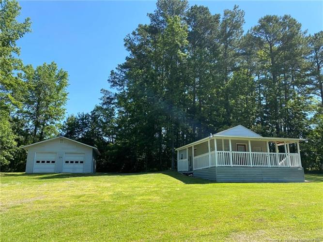 7576 US 421 Highway, Lillington, NC 27546 - Image 1