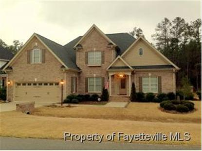 4056 LIFESTYLE ROAD , Fayetteville, NC