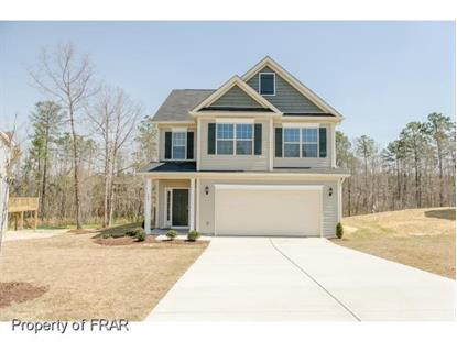 237 BLUE BAY LANE , Cameron, NC