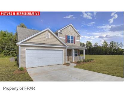 bunnlevel singles Homescom lillington, nc real estate: search houses for sale and mls listings in lillington, north carolina local information: 287 homes for.