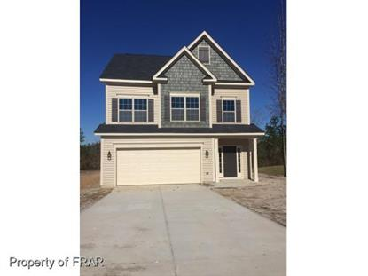 29 PITTFIELD RUN , Cameron, NC