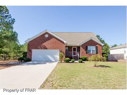 23 BERYL CIRCLE , Pinehurst, NC