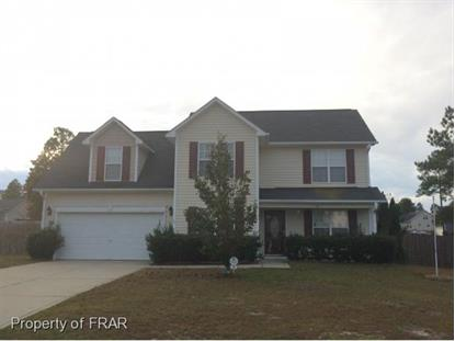 10 TURKEY OAK CIR , Bunnlevel, NC