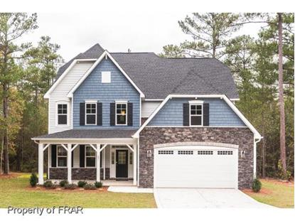 201 Dresden , Whispering Pines, NC