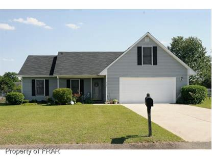 Address not provided Raeford, NC MLS# 519593
