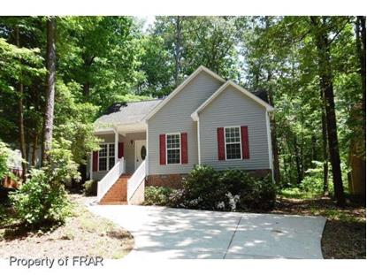 302 harbor trace sanford nc 27332 sold or expired 70112005