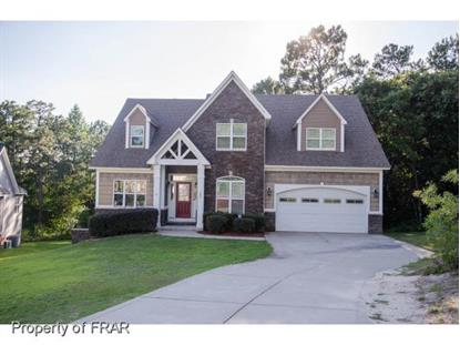 192 LAKELAND PORT , Sanford, NC