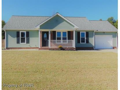 303 RIDGEMANOR , Raeford, NC