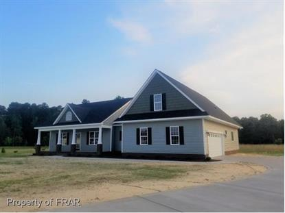 5605 Mt Tirzah Ct Wade Nc 28395 Weichertcom Sold Or Expired