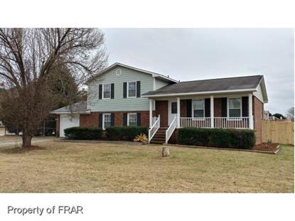 Address not provided Fayetteville, NC MLS# 536330