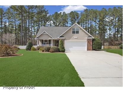 213 STONE CROSS DR , Spring Lake, NC