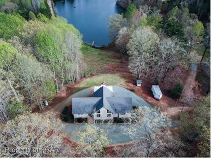 1340 WOMACK LAKE CIR , Sanford, NC