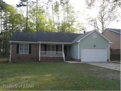699 DOWFIELD DR , Fayetteville, NC