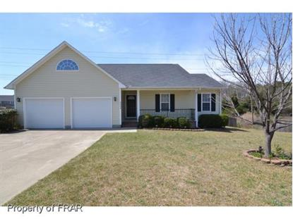 2404 CAMP LEJEUNE COURT , Hope Mills, NC