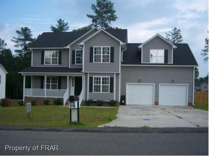 42 NEW HOPE RD. , Cameron, NC