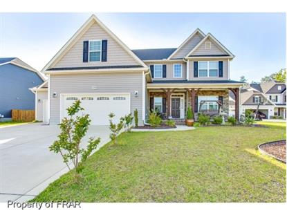 3328 AMOUR DRIVE , Fayetteville, NC
