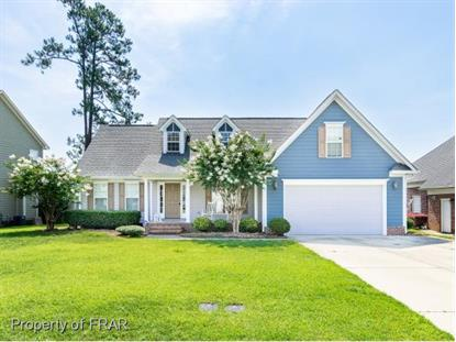 929 DALMORE DR. , Fayetteville, NC