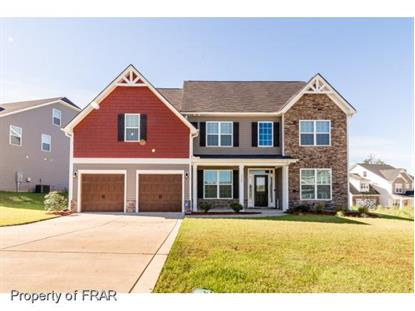 3220 NORTHGATE , Fayetteville, NC
