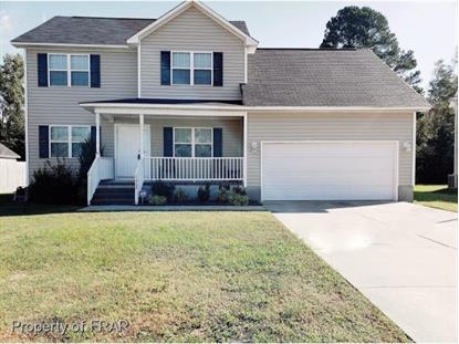 Address not provided Fayetteville, NC MLS# 545533
