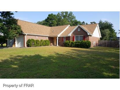Address not provided Fayetteville, NC MLS# 548631