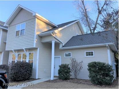 255 EAST DELAWARE AVENUE C  Southern Pines, NC MLS# 551164