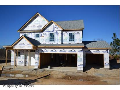 444 FIFTY CALIBER ROAD  Broadway, NC MLS# 553070